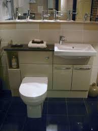 fitted bathroom ideas nadia u2013 natural u2013 slimline fitted furniture best kitchen