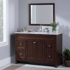home decorators collection brinkhill 48 in w bath vanity cabinet
