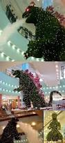 65 best holiday retail displays images on pinterest retail