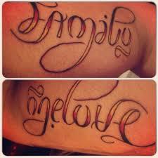 106 best tetování motivy ambigramy images on pinterest tatting