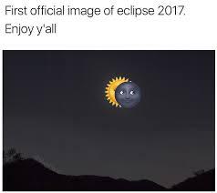 Moon Meme - a magical moment memebase funny memes