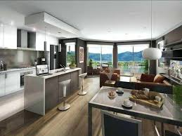 modern home design narrow lot modern narrow house plans narrow lot floor plans perfect modern