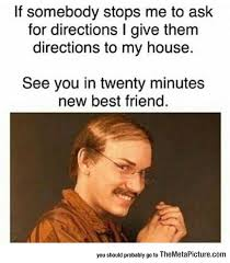 I Need New Friends Meme - making new friends funny pictures humour and hilarious