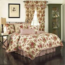 Jcpenney Comforters And Bedding Bedroom Design Ideas Fabulous Jcp Bedding Clearance Jcpenney