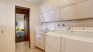 what are the best cabinets to buy how to buy the best laundry cabinets for your home prim mart