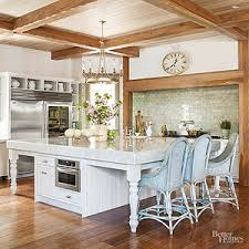 decorating ideas kitchens kitchens