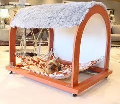 modern furniture boca raton contemporary furniture leader sklar furnishings announces winners