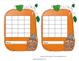 Halloween Worksheets Printable by Halloween Worksheets And Printouts
