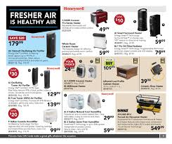 Total Comfort Control Princess Auto Weekly Flyer Gifts That Say Go Build Something
