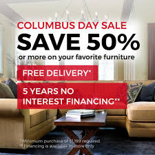 Home Decor Stores In Maryland Regency Furniture Stores In Maryland U0026 Virginia