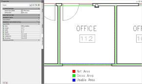 autocad architektur autocad architecture architektur software bytes building