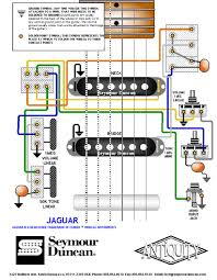 seymour duncan wiring diagram wiring diagram simonand