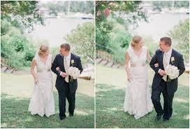 photographers in virginia virginia destination wedding photographerstide s inn