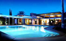 Famous Homes Southern California Architecture Architecture World