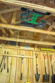 378 best garage and basement ideas images on pinterest woodwork
