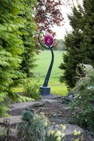 348 best glass garden images on glass garden dale