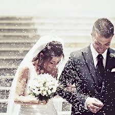 wedding dress goals real brides their wedding goals brides