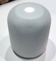 amazon black friday sonos apple homepod rivals new amazon echo sonos and google