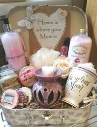 16 diy mothers day gift basket ideas for2017 basket ideas diy