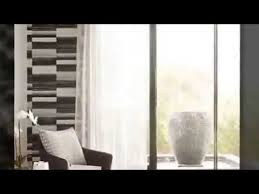 Whote Curtains Inspiration Decorating With White Sheer Curtains Inspiration From Carlisle