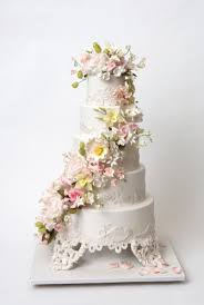 a bloomful of sugar flowers and cake designers flower magazine