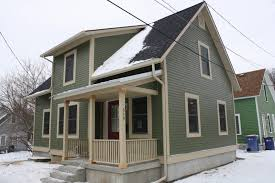 leed house plans leed certified house plans 28 images leed certified house
