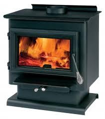 Pedestal Wood Burning Stoves Englander 1 200 1 800 Sq Ft Wood Burning Stove England U0027s