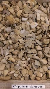 Gravel Price Per Cubic Yard Best 25 Bulk Gravel Ideas On Pinterest Pea Gravel Bulk Gravel