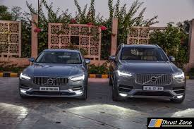 volvo xl 90 volvo xc90 d5 engine in india introduced s90 made safer prices