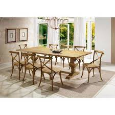 Rectangle Kitchen Table Kitchen U0026 Dining Tables Kitchen U0026 Dining Room Furniture The