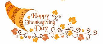 thanksgiving bmywz0nze6mnvj6zqxb9mru1tq8nbbuj xlargeg whats the