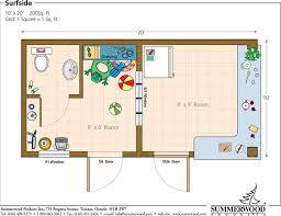 shed floor plan 10x20 cabin floor plans cabin floor plans