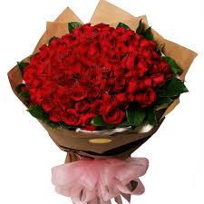 roses online order online cake in delhi 100 roses order fresh 100