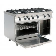 cucine piani cottura categorie cucine e piani cottura a gas mp grandi impianti