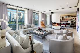 rock star sting and actress and director trudie styler just listed
