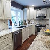 designer kitchens and baths somersworth nh us 03878