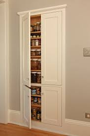 Kitchen Storage Pantry Cabinets Best 25 Clever Kitchen Storage Ideas On Pinterest Clever