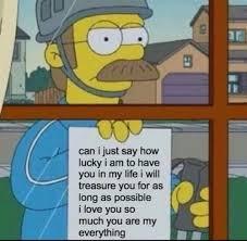 Love Memes Tumblr - the wholesomest of friendo memeos