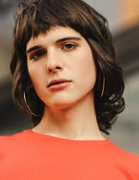 meet hari nef the first trans woman signed to img worldwide vogue