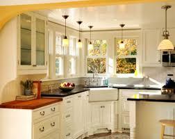 Home Depot Kitchen Sink Cabinet Kitchen Corner Kitchen Sink 7 Corner Kitchen Sink Corner