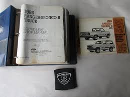 vehicle parts u0026 accessories