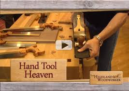 Woodworking Shows by Woodworking Web Tv Show New Episode February 2013