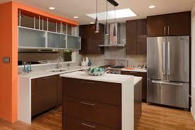 kitchen design chief architect blog