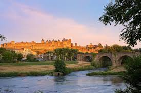 carcassonne things to do in carcassonne activities owegoo