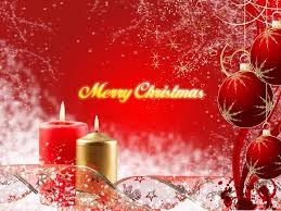 merry greetings wishes awesome hd wallpaper