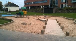 Build A Sandpit In Your Backyard Sandpits Outside U2013 Challenging Myths And Misconceptions U2014 Creative