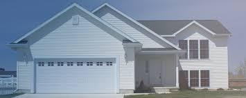 Overhead Door Richmond Indiana Garage Door Repair Richmond Tx Top Quality Repairs Installations