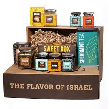 create your own gift basket buy create your own gift basket israel catalog