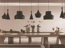 2015 Kitchen Trends by The 2015 Kitchen Trends You Need To Know U2026 Italia Ceramics