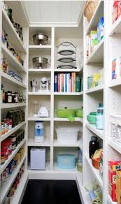 kitchen pantry organizer ideas 10 realistically organized pantries pantry kitchen pantries and